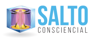 Logo-Salto-Consciencial-Final-Color-280