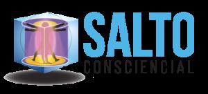 Logo-Salto-Consciencial-Final-Color-280