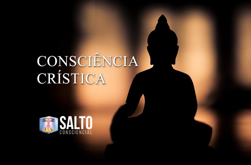 consciencia-cristica-salto-consciencial