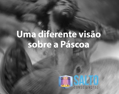 pacoasaltoconsciencial
