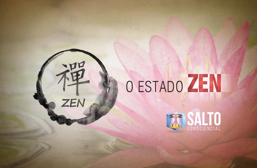 o-estado-zen-salto-consciencial