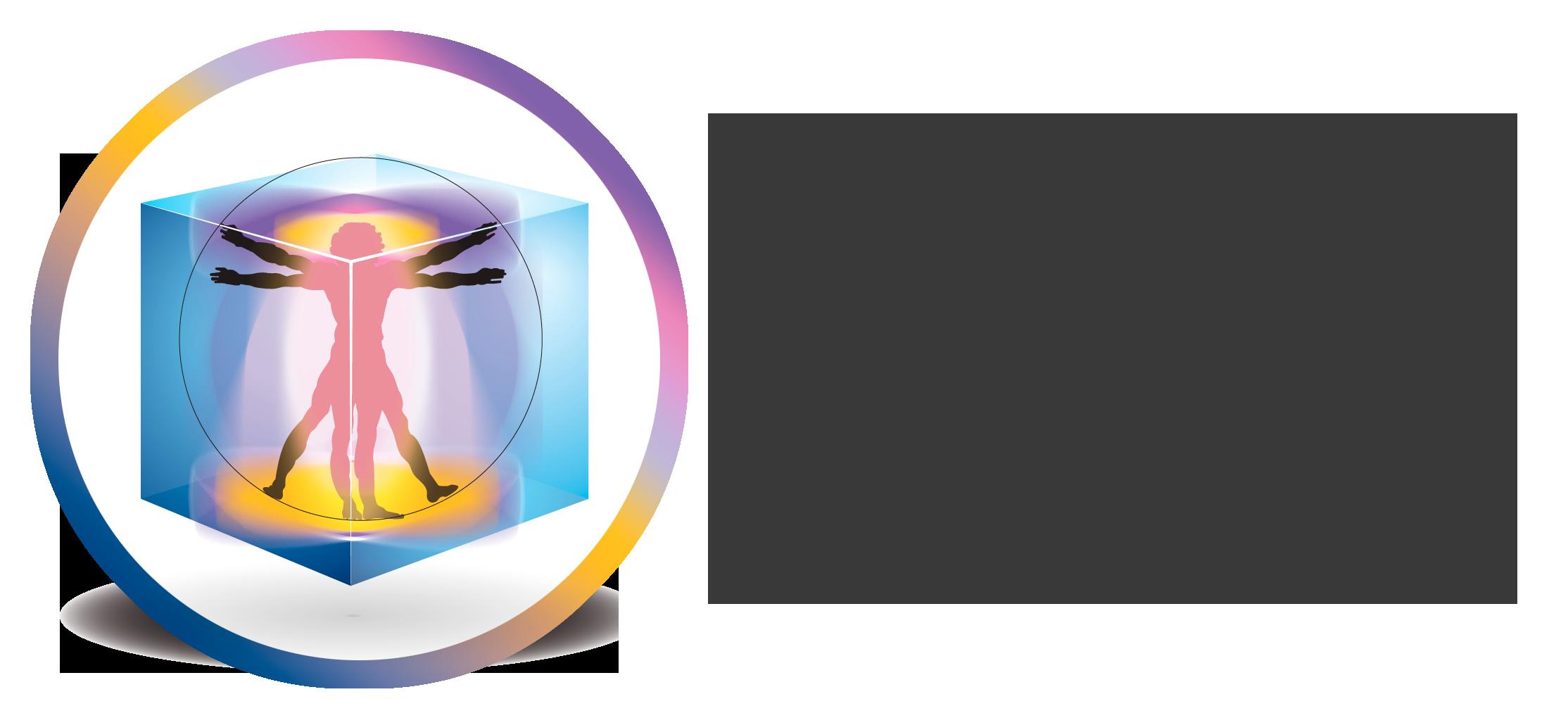 SALTO CONSCIENCIAL